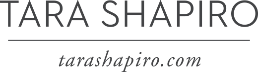 tara-shapiro-logo-full-gray@2x